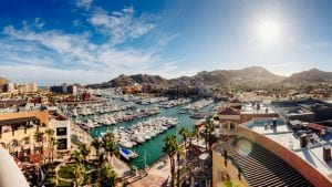 How to make the most of the Los Cabos lifestyle