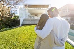 Tricks of the trade Top home selling strategies and tips