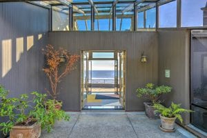 Home remodels that buyers love